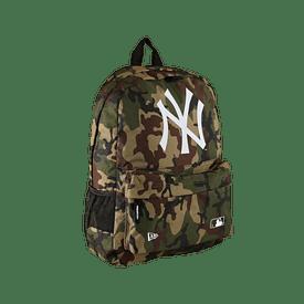 Mochila-New-Era-MLB-New-York-Yankees-11942041-Verde