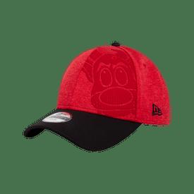 Gorra-New-Era-LMB-Diablos-11947460-Rojo