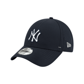 Gorra-New-Era-MLB-New-York-Yankees-80757508-Azul
