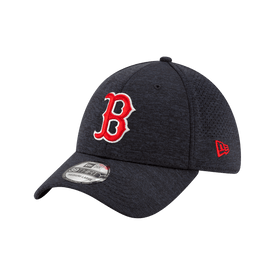 Gorra-New-Era-MLB-New-York-Yankees-80757840-Azul