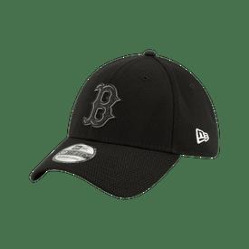 Gorra-New-Era-MLB-Boston-Red-Sox-80757935-Negro