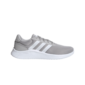 Tenis-Adidas-Casual-EH1097-Gris