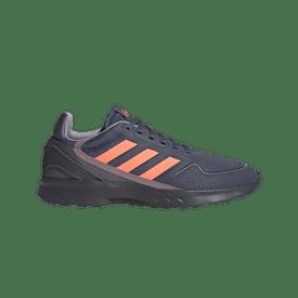 Tenis-Adidas-Casual-EH2552-Multicolor