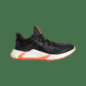 Tenis-Adidas-Correr-EE4162-Negro