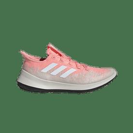 Tenis-Adidas-Correr-EF0524-Rosa