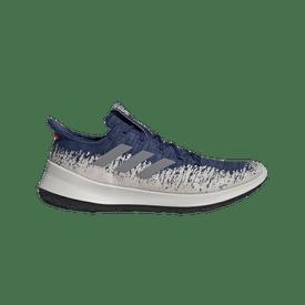 Tenis-Adidas-Correr-EF0525-Azul