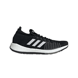 Tenis-Adidas-Correr-EG0980-Negro