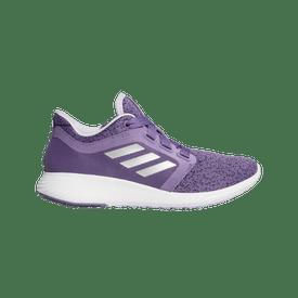 Tenis-Adidas-Correr-EG1291-Morado