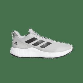 Tenis-Adidas-Correr-EG1444-Gris