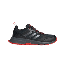 Tenis-Adidas-Correr-EG2521-Negro