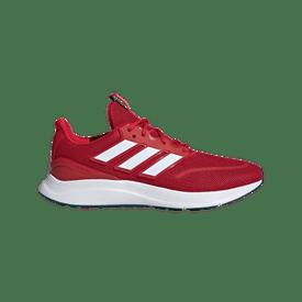 Tenis-Adidas-Correr-EG2925-Multicolor