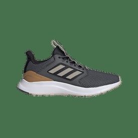 Tenis-Adidas-Correr-EG3955-Negro