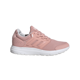 Tenis-Adidas-Correr-EG8380-Multicolor