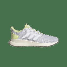 Tenis-Adidas-Correr-EG8622-Gris