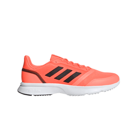 Tenis-Adidas-Correr-EH1361-Naranja