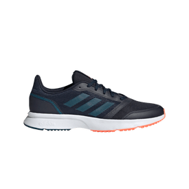 Tenis-Adidas-Correr-EH1363-Multicolor