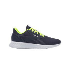 Tenis-Reebok-Correr-EH2696-Azul