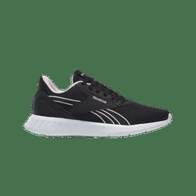 Tenis-Reebok-Correr-EH2699-Negro