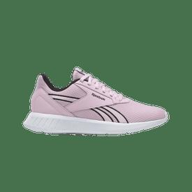 Tenis-Reebok-Correr-EH2704-Rosa