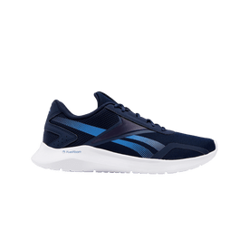 Tenis-Reebok-Correr-FV5107-Azul