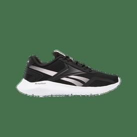 Tenis-Reebok-Correr-FV5109-Negro