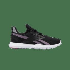 Tenis-Reebok-Fitness-EF6066-Negro