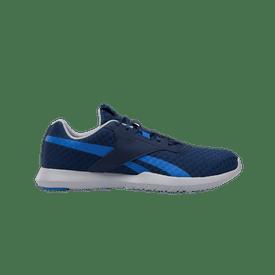 Tenis-Reebok-Fitness-EF6141-Azul
