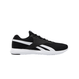 Tenis-Reebok-Fitness-EH3204-Negro