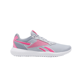 Tenis-Reebok-Fitness-EH3599-Multicolor