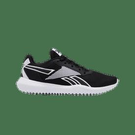 Tenis-Reebok-Fitness-EH3601-Negro