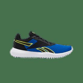 Tenis-Reebok-Fitness-FU6608-Negro