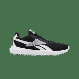 Tenis-Reebok-Fitness-FU6609-Negro