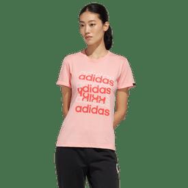 Playera-Adidas-Fitness-FM6155-Rosa