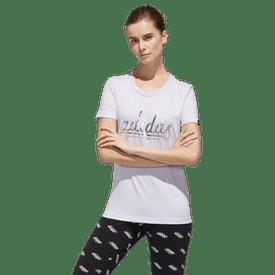 Playera-Adidas-Fitness-FM6175-Multicolor