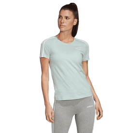 Playera-Adidas-Fitness-FM6429-Verde