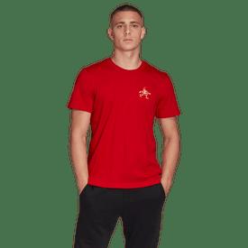 Playera-Adidas-Fitness-FN1722-Multicolor
