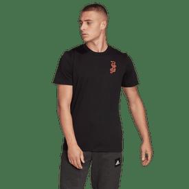 Playera-Adidas-Fitness-FN1726-Negro