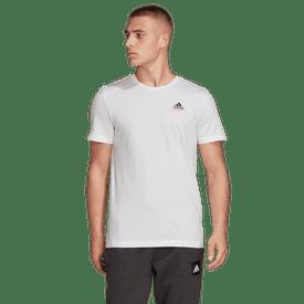 Playera-Adidas-Fitness-FN1749-Multicolor