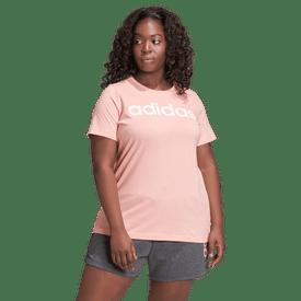 Playera-Adidas-Fitness-FP7553-Rosa
