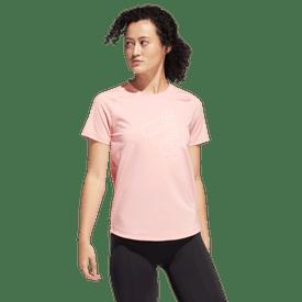 Playera-Adidas-Fitness-FQ1992-Rosa