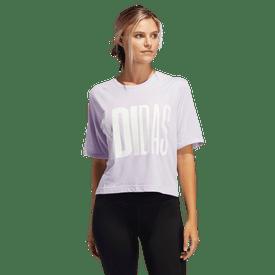 Playera-Adidas-Fitness-FQ2223-Multicolor