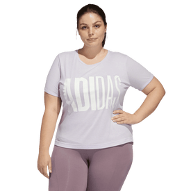 Playera-Adidas-Fitness-FQ2224-Multicolor