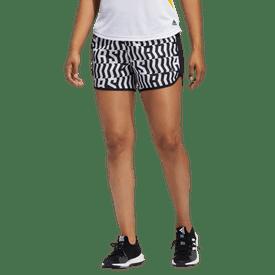 Short-Adidas-Correr-FM5786-Multicolor