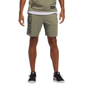 Short-Adidas-Fitness-FJ5129-Verde