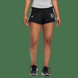 Short-Adidas-Fitness-FJ7207-Negro