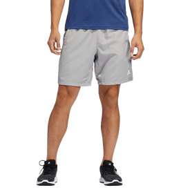 Short-Adidas-Fitness-FL4599-Gris