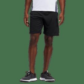 Short-Adidas-Fitness-FM2107-Negro