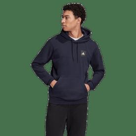 Sudadera-Adidas-Fitness-FI4035-Multicolor