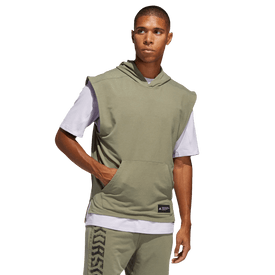 Sudadera-Adidas-Fitness-FJ5128-Verde