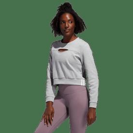 Sudadera-Adidas-Fitness-FJ7320-Gris